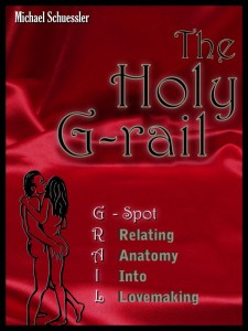 Holy G Rail