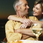 Senior Citizens Get Health Benefits From Active Sex Life