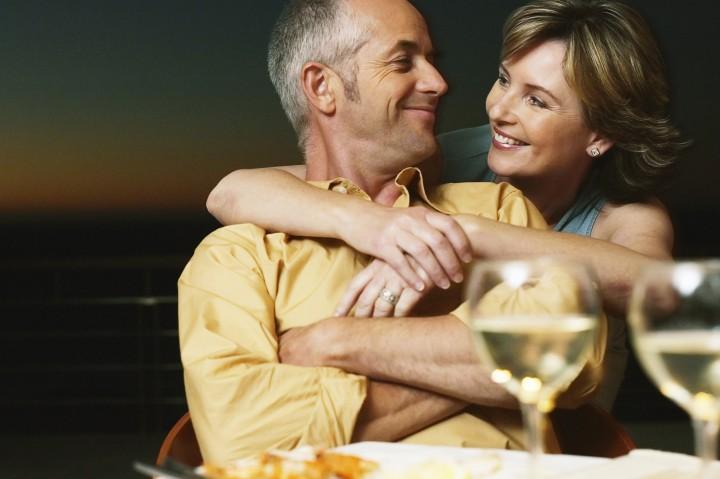 senior citizens benefits sex life