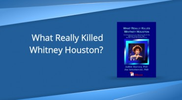 What Really Killed Whitney Houston