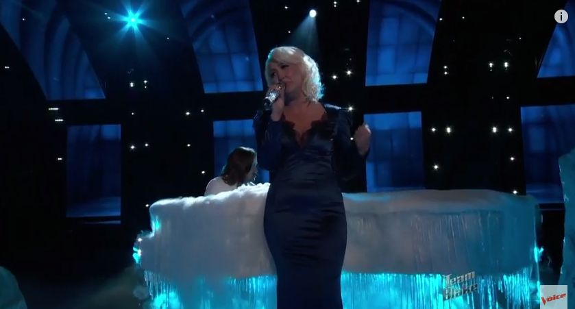 Meghan Linsey-Change-My-Mind