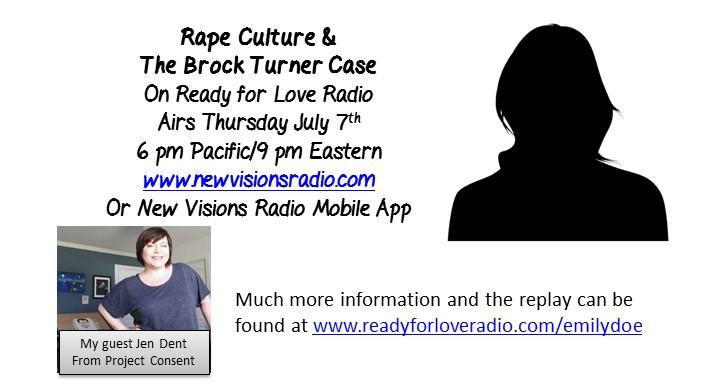 emily doe-brock turner-rape culture
