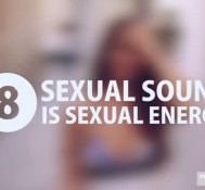What Does Your Partner Need to Have a Satisfying Sex Life
