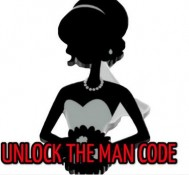"Unlock the ""Man Code"" on Ready for Love Radio"