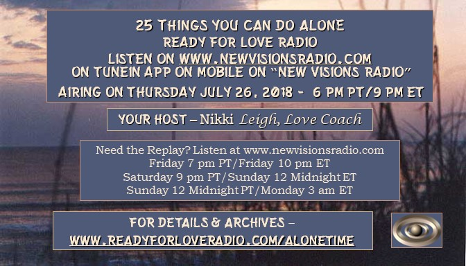 ready for love dating coaches Are you ready for love aim higher in your dating game, develop a killer attitude towards romantic love and find an amazing man menu about inspiration ready for love free stuff services coaching get ready for love mastermind get ready for love 1:1 programme dating detox experience from self-love to true love  take the quiz to find.